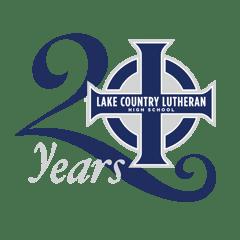 20 years logo-01