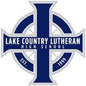 Lake-Country-Lutheran--Logo.png