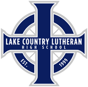 Lake-Country-Lutheran--Logo.png