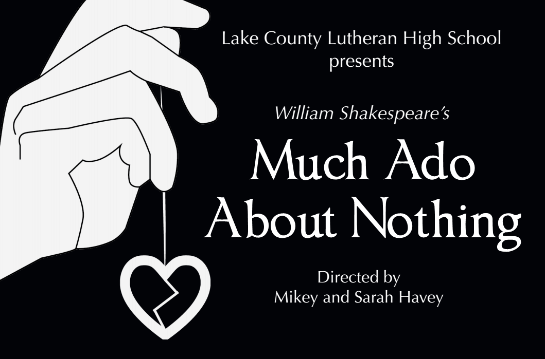 Much Ado About Nothing.png